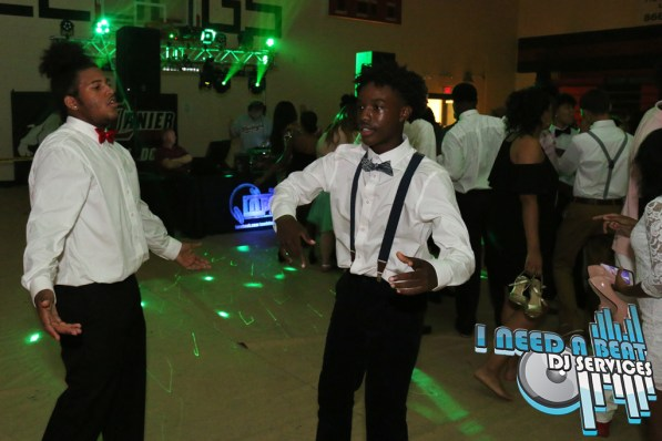 2017-09-23 Lanier County High School Homecoming Dance 007