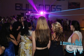 2017-09-23 Lanier County High School Homecoming Dance 019