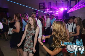 2017-09-23 Lanier County High School Homecoming Dance 020