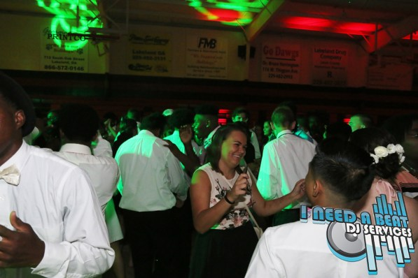 2017-09-23 Lanier County High School Homecoming Dance 023