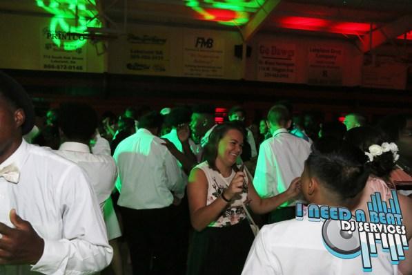 2017-09-23 Lanier County High School Homecoming Dance 023