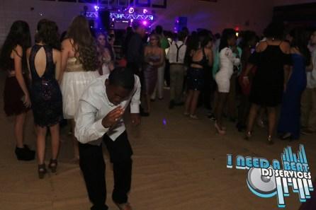 2017-09-23 Lanier County High School Homecoming Dance 029