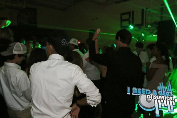 2017-09-23 Lanier County High School Homecoming Dance 036