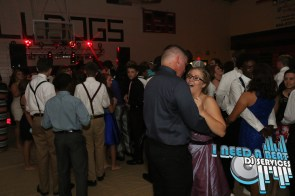 2017-09-23 Lanier County High School Homecoming Dance 042