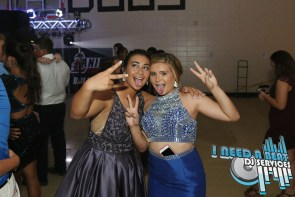 2017-09-23 Lanier County High School Homecoming Dance 044