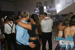 2017-09-23 Lanier County High School Homecoming Dance 045
