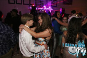 2017-09-23 Lanier County High School Homecoming Dance 085