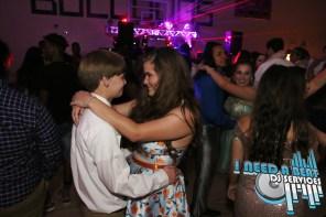 2017-09-23 Lanier County High School Homecoming Dance 085