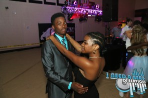 2017-09-23 Lanier County High School Homecoming Dance 087