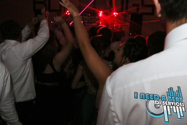2017-09-23 Lanier County High School Homecoming Dance 088