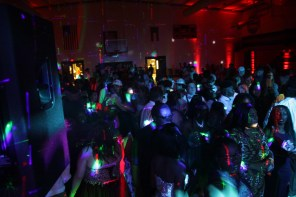 2017-0923 Lanier County High School Homecoming Dance (1)