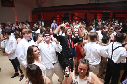 2017-0923 Lanier County High School Homecoming Dance (5)
