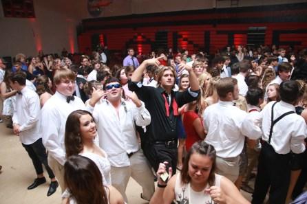 2017-0923 Lanier County High School Homecoming Dance (5)