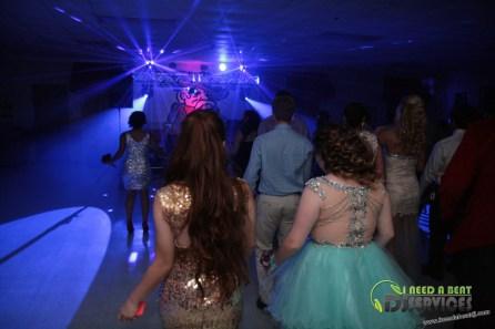 Atkinson County High School Homecoming Dance 2015 (10)