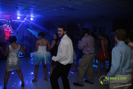 Atkinson County High School Homecoming Dance 2015 (11)
