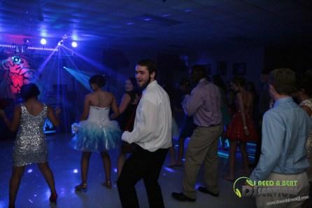 Atkinson County High School Homecoming Dance 2015 (11)