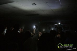 Atkinson County High School Homecoming Dance 2015 (16)