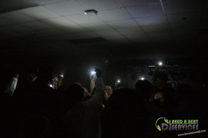 Atkinson County High School Homecoming Dance 2015 (16)