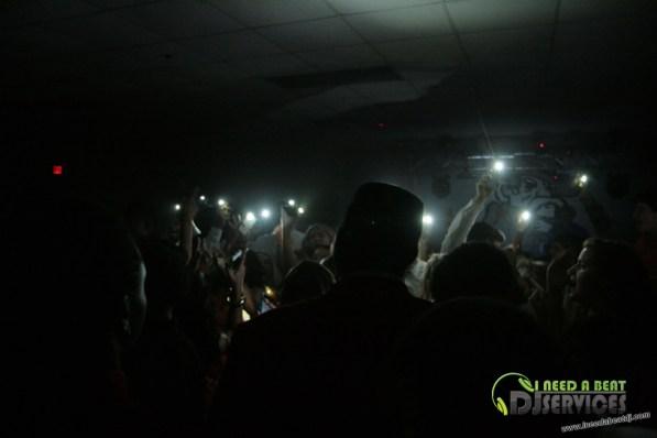 Atkinson County High School Homecoming Dance 2015 (20)