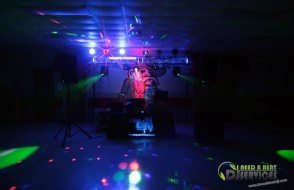 Atkinson County High School Homecoming Dance 2015 (3)