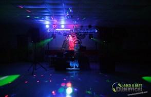 Atkinson County High School Homecoming Dance 2015 (3)