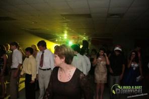Atkinson County High School Homecoming Dance 2015 (6)