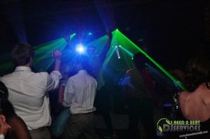 Clinch County High School Homecoming Dance 2014 Mobile DJ Services (107)