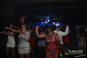 Clinch County High School Homecoming Dance 2014 Mobile DJ Services (121)