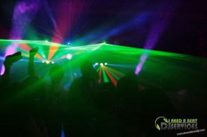 Clinch County High School Homecoming Dance 2014 Mobile DJ Services (149)