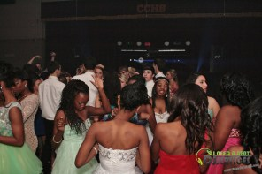 Clinch County High School Homecoming Dance 2014 Mobile DJ Services (16)