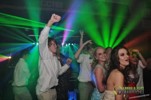 Clinch County High School Homecoming Dance 2014 Mobile DJ Services (167)
