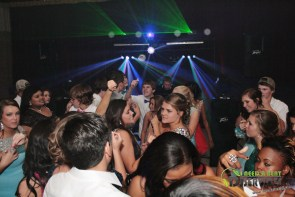 Clinch County High School Homecoming Dance 2014 Mobile DJ Services (189)