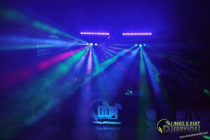 Clinch County High School Homecoming Dance 2014 Mobile DJ Services (2)