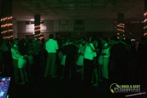 Clinch County High School Homecoming Dance 2014 Mobile DJ Services (3)