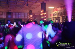 Clinch County High School Homecoming Dance 2014 Mobile DJ Services (8)