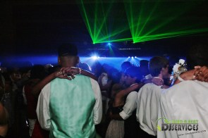 Clinch County High School Homecoming Dance 2014 Mobile DJ Services (84)