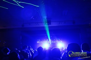 Clinch County High School Homecoming Dance 2015 School Dance DJ (139)