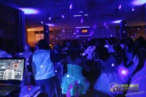 Clinch County High School Homecoming Dance 2015 School Dance DJ (178)