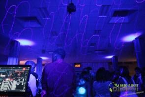 Clinch County High School Homecoming Dance 2015 School Dance DJ (195)