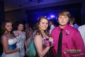 Clinch County High School Homecoming Dance 2015 School Dance DJ (29)