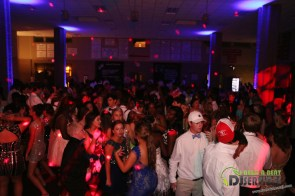 Clinch County High School Homecoming Dance 2015 School Dance DJ (35)
