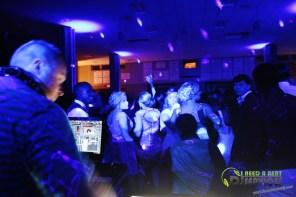Clinch County High School Homecoming Dance 2015 School Dance DJ (99)