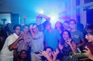 Ethan Strickland 14th Birthday Party Mobile DJ (103)