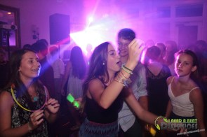 Ethan Strickland 14th Birthday Party Mobile DJ (117)