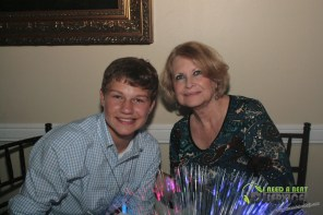 Ethan Strickland 14th Birthday Party Mobile DJ (126)