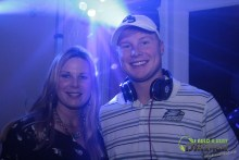 Ethan Strickland 14th Birthday Party Mobile DJ (177)