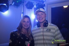 Ethan Strickland 14th Birthday Party Mobile DJ (178)