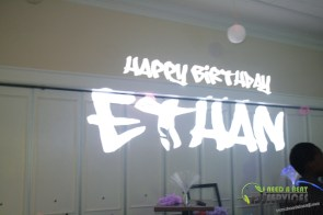 Ethan Strickland 14th Birthday Party Mobile DJ (19)