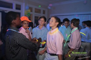 Ethan Strickland 14th Birthday Party Mobile DJ (25)