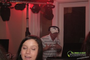 Ethan Strickland 14th Birthday Party Mobile DJ (29)